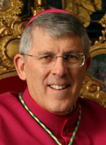 Don Braulio Rodríguez