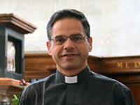 José María Alsina
