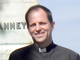 Ignacio Manresa
